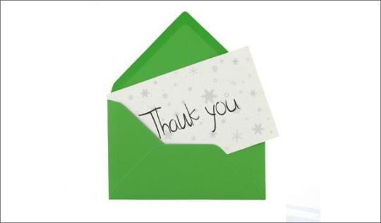 writing_thankyou_notes