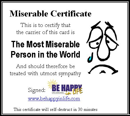 miserable_certificate