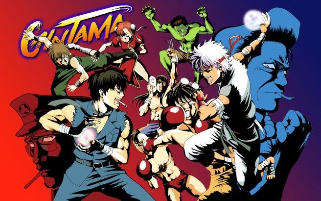 Free-Anime-Gintama-Wallpaper