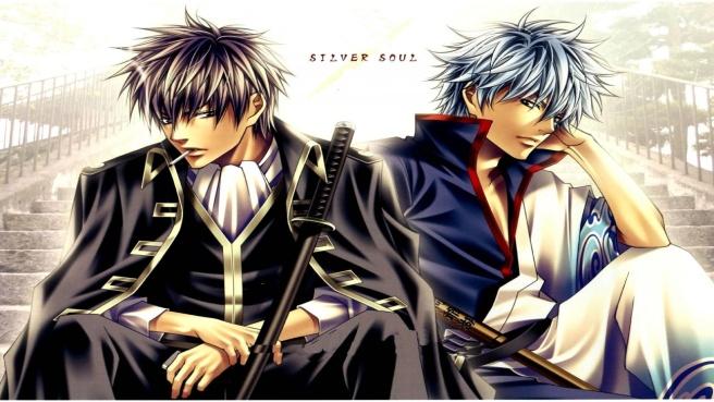 gintama_anime_background