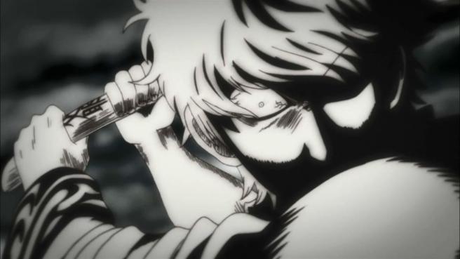 [HorribleSubs] Gintama - 211 [720p].mkv_snapshot_18.35_[2014.09.06_20.02.40]