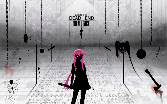 mirai-nikki-dead-end-wallpaper