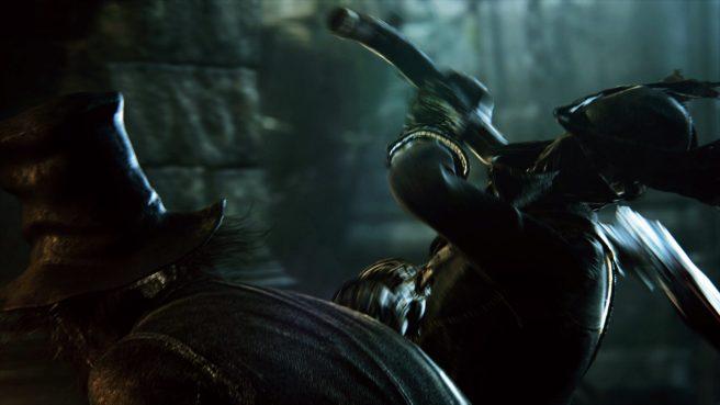 Bloodborne-Screenshots-Wallpaper