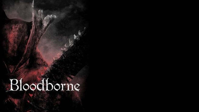 bloodborne_wallpaper_4_by_dragoncrestpc-d8s8kbq