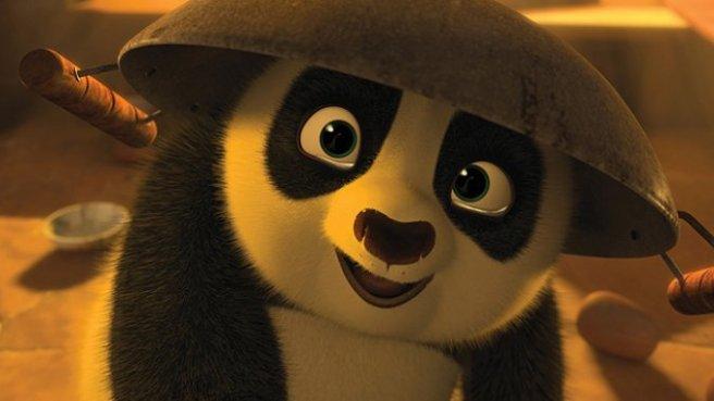 panda_a_0
