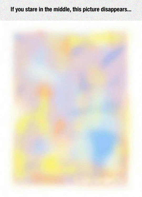 picture-colors-disappears